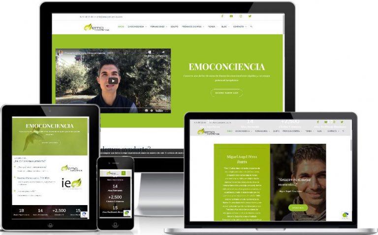 emoconciencia.com