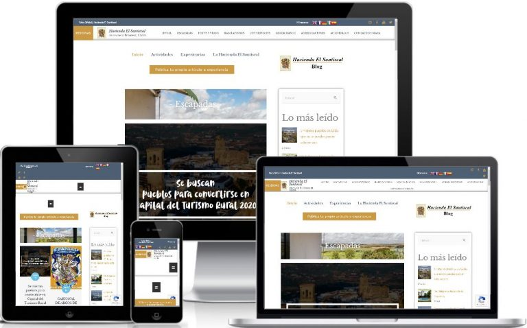 blog.santiscal.com